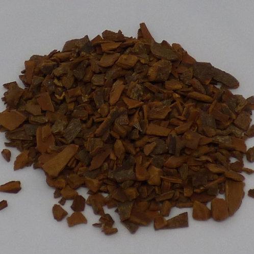 Cinnamon - Cassia Chips, 100gm