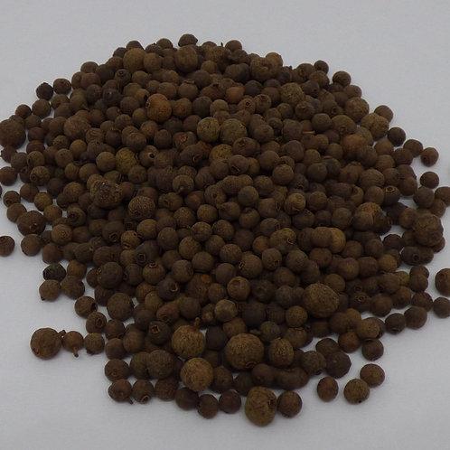 Allspice / Pimento Berries (whole), 50gm