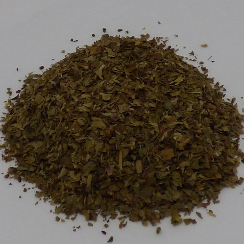Basil Leaf, 100gm