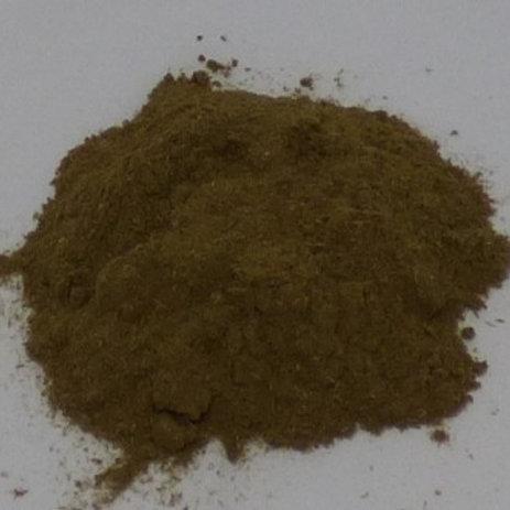 Horny Goat Weed Powder, 50gm