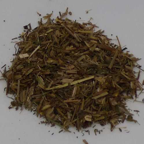 Cleavers / Clivers, 20gm