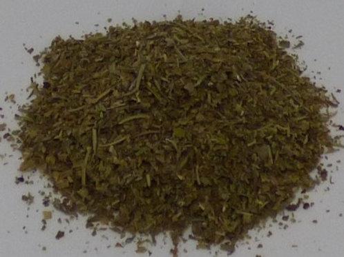 Mixed Herbs, 20gm