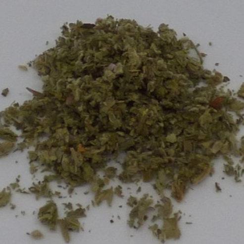 Marshmallow Leaf, 20gm
