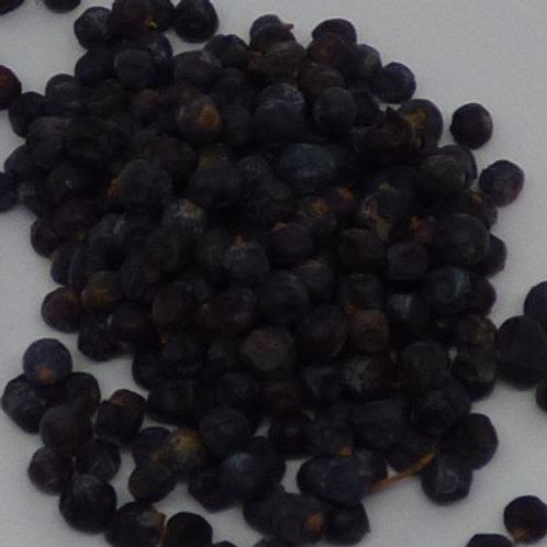 Juniper Berries,100gm