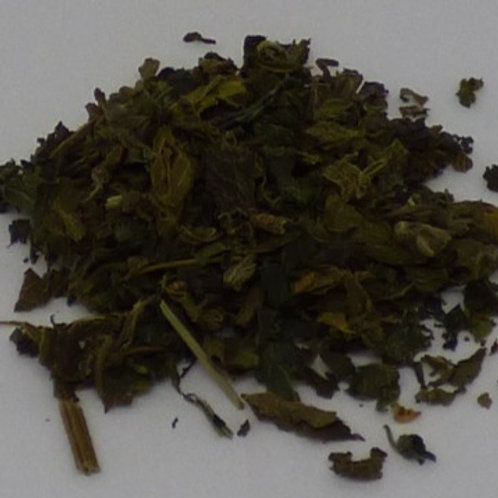 Nettles Tea 50gm