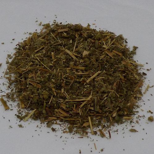 Agrimony (herb), 100gm