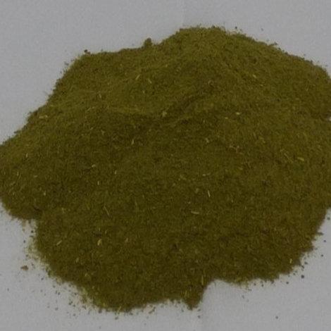 Gymnema Powder, 50gm