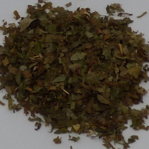 Horny Goat Weed, 50gm