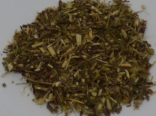 Golden Rod Leaf, 50gm
