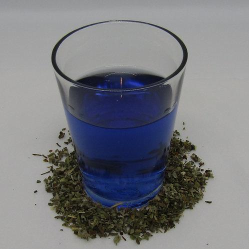 BLUE Sage Tea, 50gm