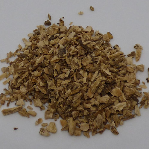 Angelica Root, 50gm