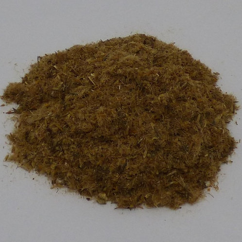 Arnica Flowers - cut, 20gm