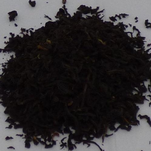 Assam Tea 100gm