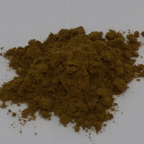 Cumin Powder, 100gm