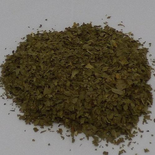 Coriander Leaf, 20gm