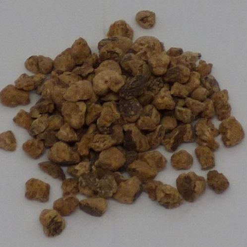 Nutmeg Chips, 50gm