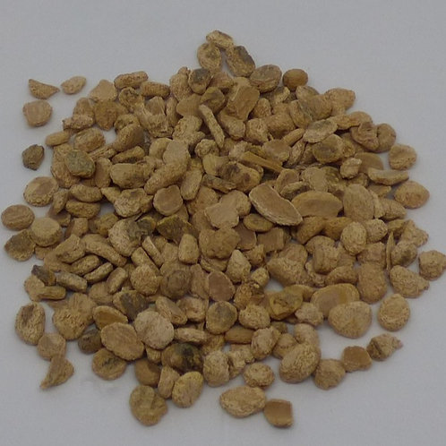 Crataeva Bark, 50gm