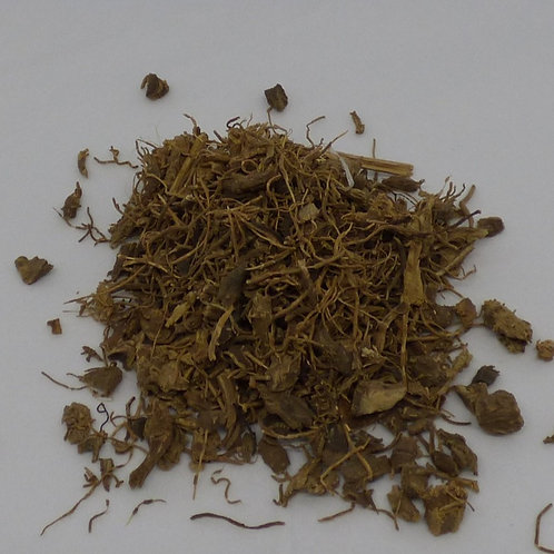 Blue Cohosh, 20gm