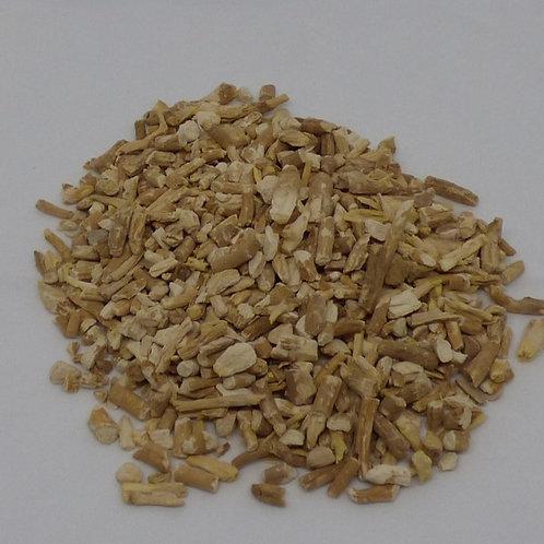 Ashwaganda Root, cut 50gm