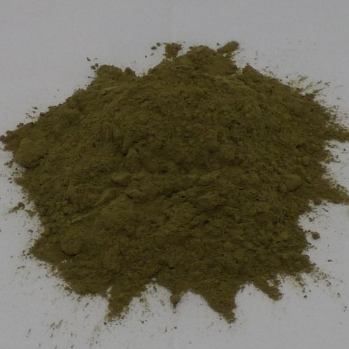 Dandelion Leaf - powder, 100gm