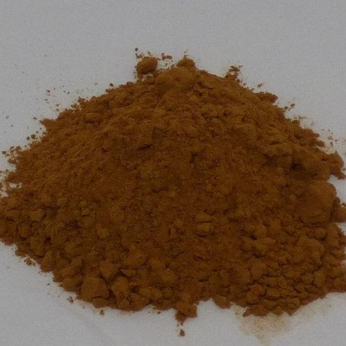 Cinnamon - Cassia, 100gm