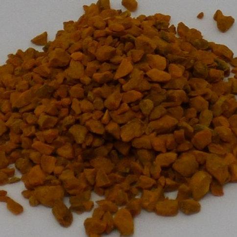 Turmeric - Premium cut, 50gm