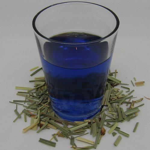 BLUE Lemony Tea, 50gm