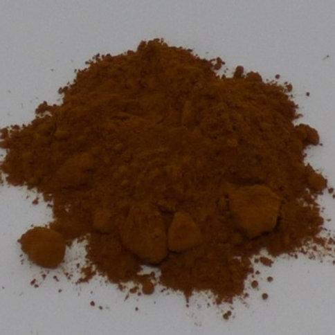 Henna - Red, 100gm