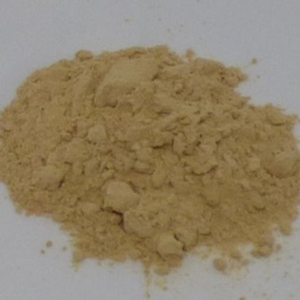 Maca powder, 50g