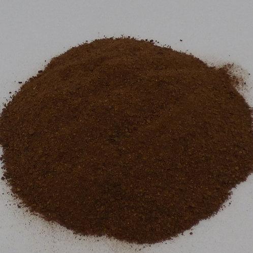 Allspice / Pimento Berries (powder), 100gm