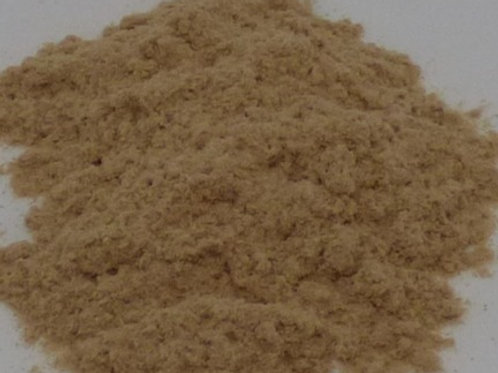 Slippery Elm powder, 50gm