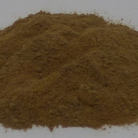 Valerian Root powder, 50gm