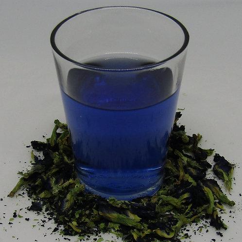 BLUE Mojo Tea, 50gm