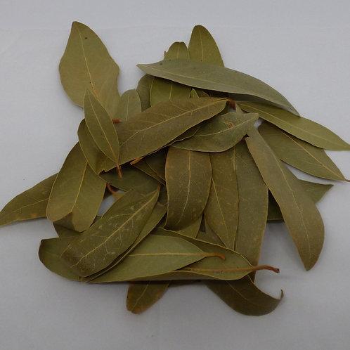 Bay Leaf, 10g