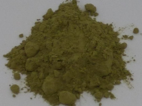 Horsetail Powder, 100gm