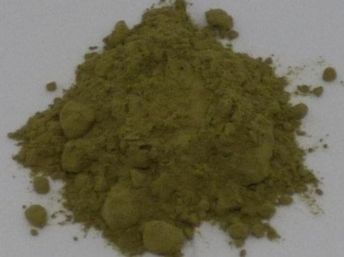 Horsetail Powder, 50gm
