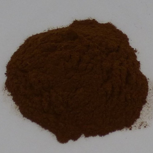 Clove powder, 50gm
