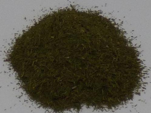 Dill Leaf, 20gm