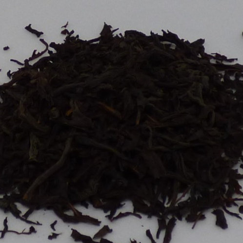 Ceylon Tea 100gm