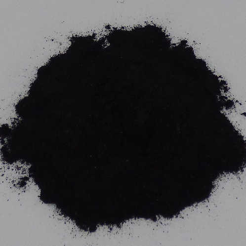 Charcoal - activated, 50gm