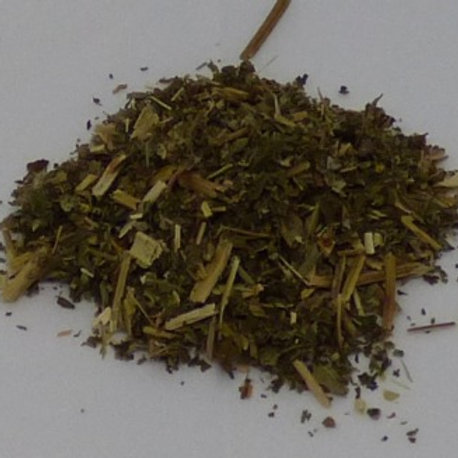 Meadowsweet, 50gm