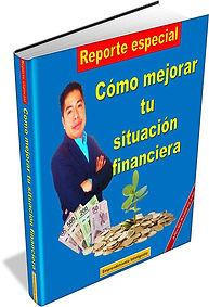 reporte2.jpg