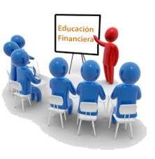 Necesitamos Educacion Financiera