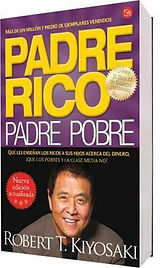 Padre-Rico-Padre-Pobre.jpg