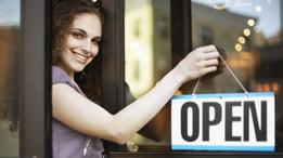 20 Razones para iniciar tu propio negocio