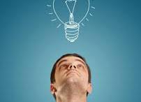 ¿Qué es ser un emprendedor?