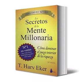 los-secretos-de-la-mente-millonaria-t-ha