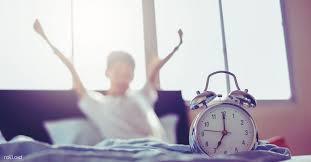 Crea tus mañanas exitosas