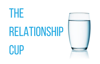 The Relationship Cup