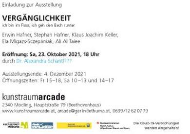 Einladung-Vergänglichkeit (1)-2_edited.jpg
